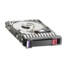 HPE HDD 900GB SAS 12G Enterprise 15K SFF (2.5in) SC 3yr Wty DSF 870759-B21 RENEW