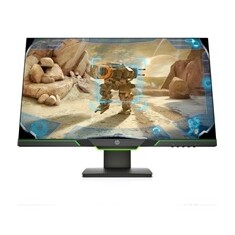 "LCD HP TN 27xq Omnitrix LED backlight AG; 27"" matný; 2560x1440; 1M:1; 350cd; 1ms; HDMI; black"