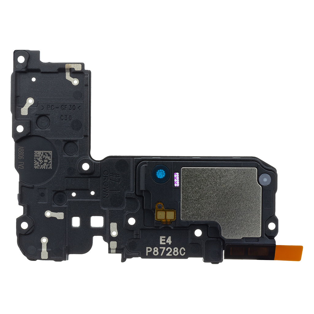 Samsung N960 Galaxy Note 9 Speaker Modul