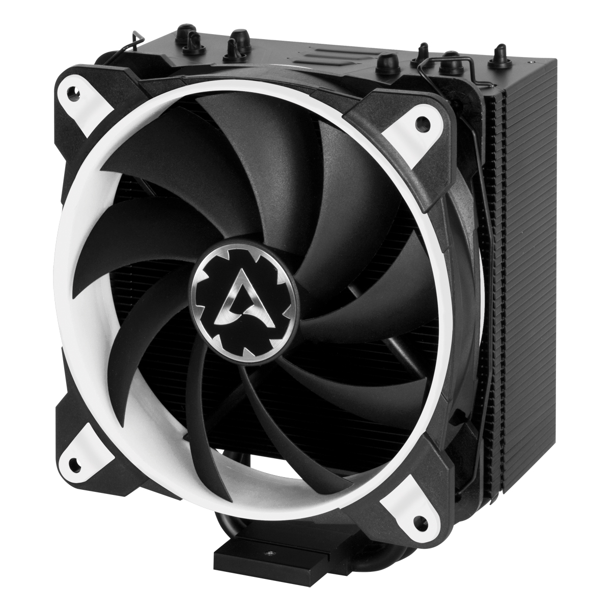 ARCTIC CPU cooler Freezer 33 eSports ONE - White