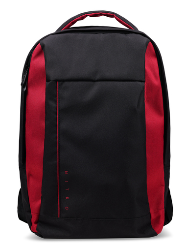 Acer NITRO Backpack