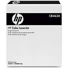 HP Image Transfer Kit (150 000 pages) pro HP Color laserjet CP6015