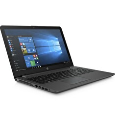 HP 255 G6, A9-9425, 15.6 FHD, 4GB, 128GB, W10 Home