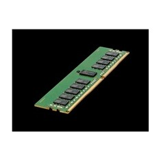 HPE 32GB (1x32GB) Dual Rank x4 DDR4-2666 CAS-19-19-19 Registered Memory Kit G10