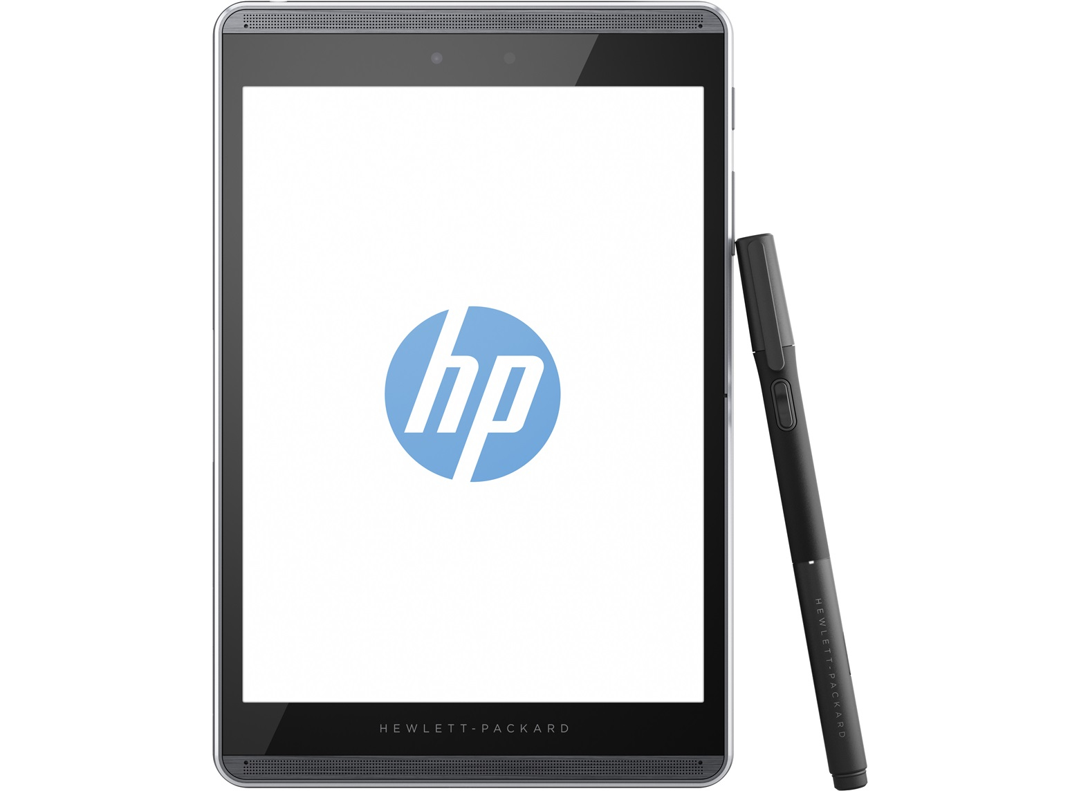 "HP Pro Slate 8, APQ8074, 7.86"" QXGA Touch, 2GB, 32GB, ac, BT, Android + pen"