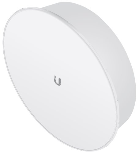 UBNT PowerBeam 5AC-ISO-Gen2, 5GHz AC, 2x25dBi