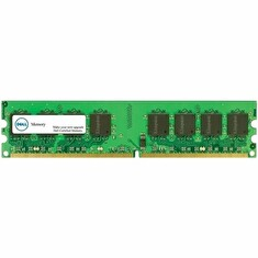 DELL 8GB RAM/ DDR4 UDIMM 2666 MHz/ Optiplex 3060,3070,5060,7060,5070,7070,7071,Precision 3430,3630,5820,Vostro 3470,3670