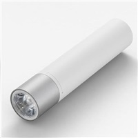 Xiaomi Mi Power Bank 3250mAh with Flashlight