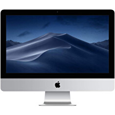 Apple iMac 21.5-Inch; Core i5 5575R 2.8GHz/8GB RAM/1TB HDD