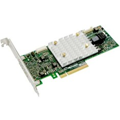 ADAPTEC, SATA/SAS/SmartRAID 3101-4i Single