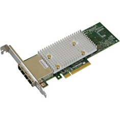 ADAPTEC, Adaptec SATA/SAS/HBA 1100-16e Single