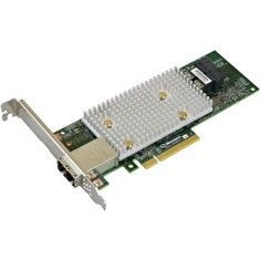 ADAPTEC, Adaptec SATA/SAS/HBA 1100-8i8e Single