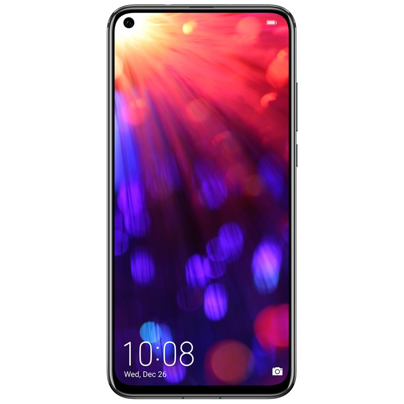 Honor View 20 6GB/128GB Midnight Black