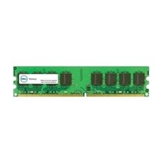 Dell, Memory Upgrade - 16GB - 2RX8 DDR4 RDIMM 2666MHz