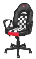 TRUST GXT 702 RYON JUNIOR GAMING CHAIR