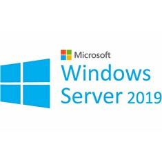 DELL MS Windows Server 2019 Essentials/ ROK (Reseller Option Kit)/ OEM/ pro max. 16 CPU jader/ max. 25 uživatelů