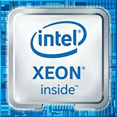 CPU Intel Xeon E-2124G (3.4GHz, LGA1151, 8M)