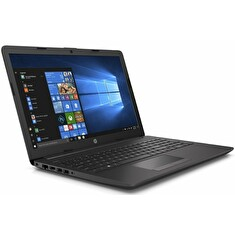 "HP 250 G7/ N4000/ 4GB DDR4/ 500GB (5400)/ Intel UHD 600/ 15,6"" HD SVA/ DVD-RW/ freeDOS/ černý"