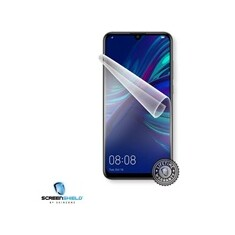 ScreenShield fólie na displej pro HUAWEI P Smart 2019