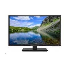 "ORAVA LT-515 LED TV, 20"" 51cm, HD READY 1366x768, DVB-T/T2/C, PVR ready"