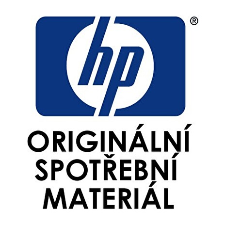 HP Toner Cartridge 92298X black - STARÝ DESIGN KRABICE