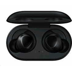 Samsung SM-R170 Galaxy Buds Black