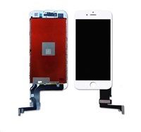 iPhone 7 LCD Assembly White