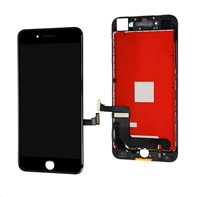 iPhone 7+ LCD Assembly Black