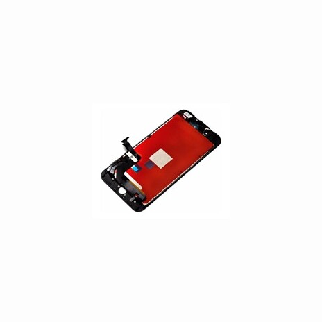 iPhone 8 LCD Assembly Black