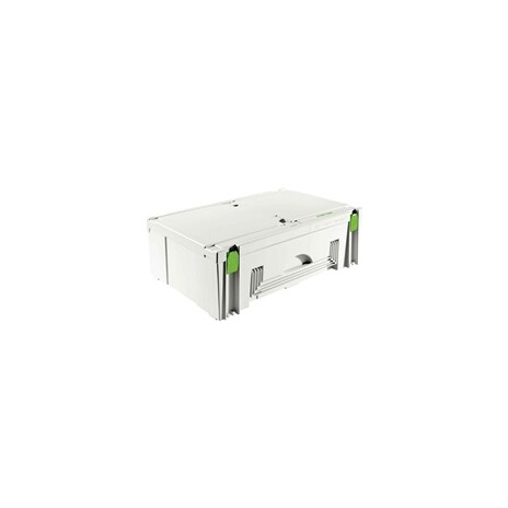 Festool 492582 MAXI-SYSTAINER SYS MAXI 2
