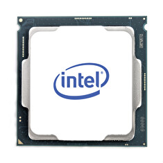 INTEL, CPU/i5-9600KF 3.7Ghz LGA1150