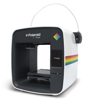 Polaroid PlaySmart 3D Printer - 3D tiskárna