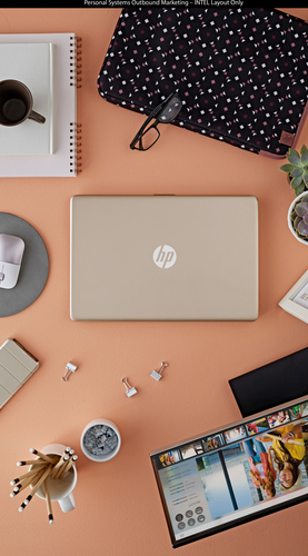 HP Laptop 15-dw0008nc, i5-8265U, 15.6 FHD/IPS, MX130/2GB, 8GB, SSD 256GB, W10, 2y, Natural Silver