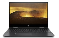 HP ENVY x360 15-ds0001nc, R5-3500U, 15.6 FHD/IPS/Touch, 8GB, SSD 256GB, W10, 2y, Nightfall Black