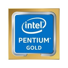CPU INTEL Pentium Gold G5420 3,8 GHz 4MB L3 LGA1151, VGA - BOX