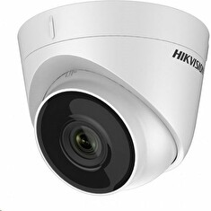 HIKVISION DS-2CD1343G0-I (2.8mm)