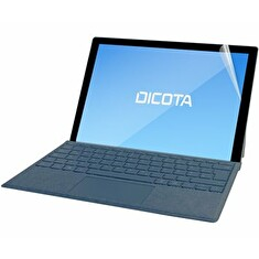 DICOTA, Anti-Glare Filter for Surface Pro 2017