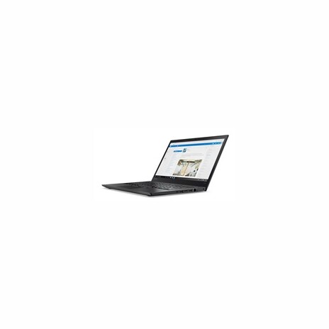 ThinkPad T470 i5-6200U 8GB 256GB SSD 14.0 FHD Intel HD Win10PRO 3r