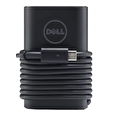 Dell Kit - E5 65W Type-C AC Adapter (EUR)