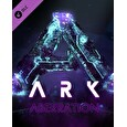 ESD ARK Aberration Expansion Pack