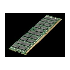HPE 16GB (1x16GB) Single Rank x4 DDR4-2666 CAS-19-19-19 Registered Memory Kit G10