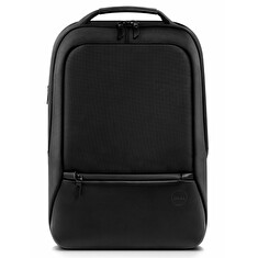 DELL Premier Slim Backpack 15/ PE1520PS/ batoh pro notebook/ až do 15.6""