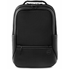 DELL Premier Backpack 15/ PE1520P/ batoh pro notebook/ až do 15.6""