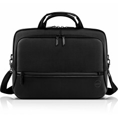 DELL Premier Briefcase 15/ PE1520C/ brašna pro notebook/ až do 15.6""