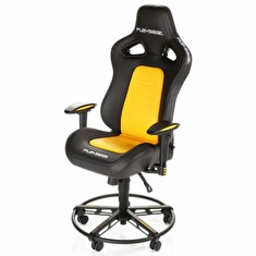 Playseat® L33T - Žlutá