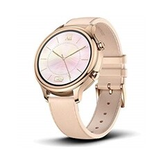 Hodinky TicWatch C2 Rose Gold