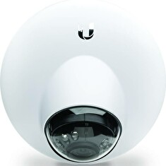 Ubiquiti UniFi Video Camera G3 DOME 3pack