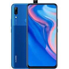 "HUAWEI P Smart Z - Sapphire Blue 6,59"" IPS/ 64GB/ 4GB RAM/ Dual SIM/ LTE/ Android 9"