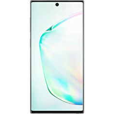 Samsung Galaxy Note 10 SM-N970 256GB Silver