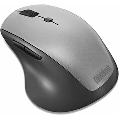 ThinkBook 600 Wireless Media Mouse